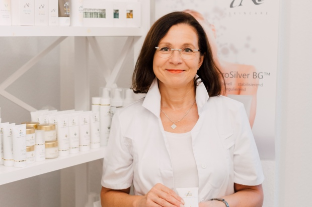 Kosmetikinstitut-Bottrop-Christiane-Eberz-46