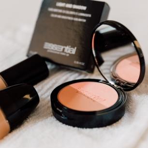 Kosmetikinstitut-Bottrop-Hautpflege-Pur-23