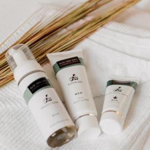 Kosmetikinstitut-Bottrop-Hautpflege-Pur-35
